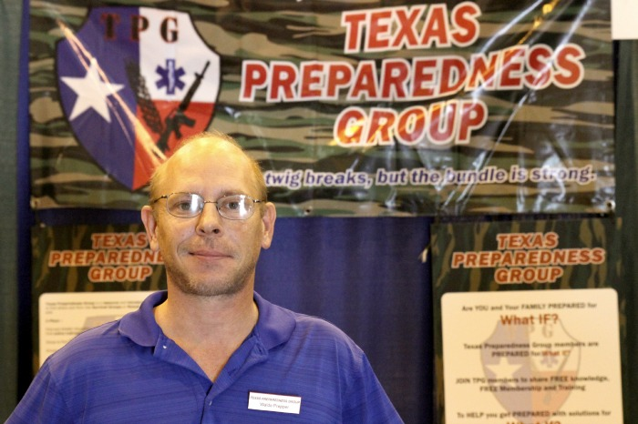waldo-texas-preparedness-group