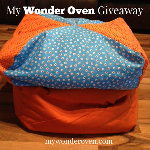 My-Wonder-Oven-Giveaway