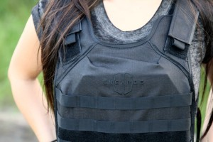 bullet-proof-vest-engarde