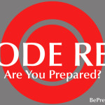 Are You Prepared For Your Period? If your a woman, you need to read this now! PreparedHousewives.com #period #prepbloggers #emergencyprep