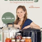 at-home-canning-kendra