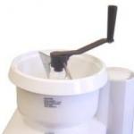 bosch-mixer-hand-crank