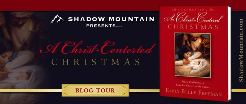 christ-centered-christmas-blog-tour