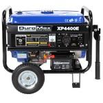 duro-max-gas-generator