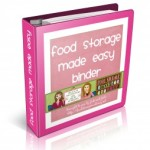 food-storage-made-easy-2
