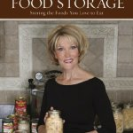 sensible-food-storage-wendy-dewitt