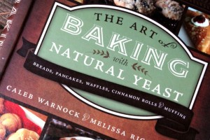 baking-with-natural-yeast-2
