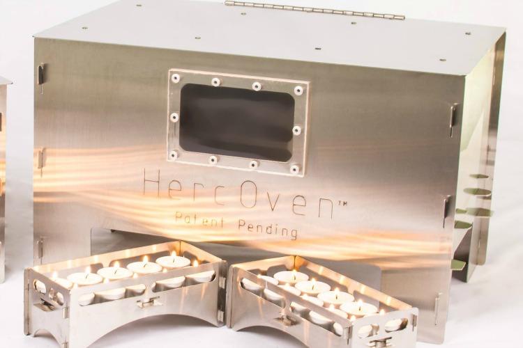 emergency-herc-oven