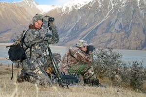 5 Accessories to Enhance Your Hunting Trips