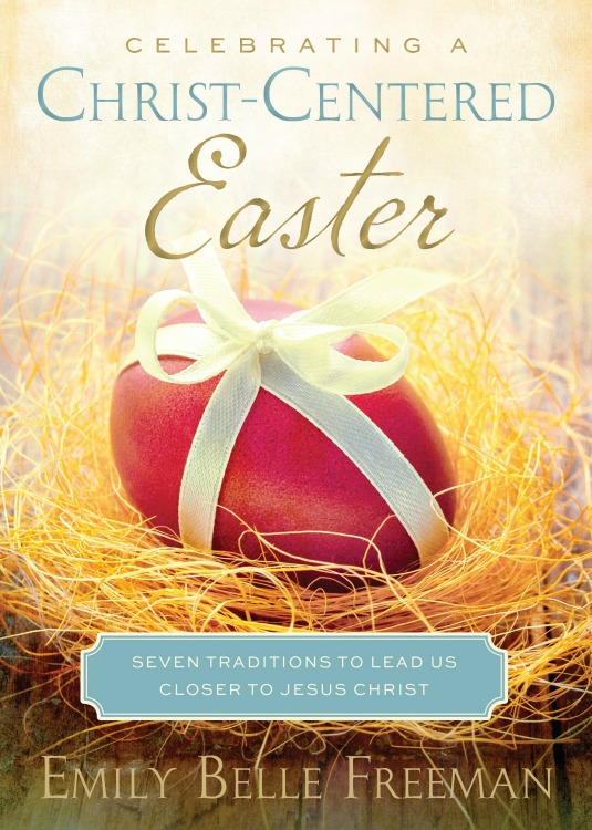 celebrating-christ-centered-easter
