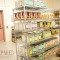 LDS Cannery (aka Home Storage Center): What You Need to Know Before Going