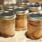 Make CANNED CHICKEN – Lasts on the Shelf for 3+ Years!
