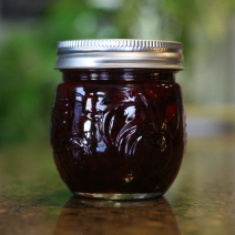 Cooked Jam Recipes & Instructions