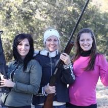 Gun Control: End the Violence!