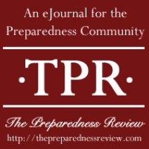 The Preparedness Review - DOWNLOAD FOR FREE!