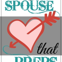 Prepper LOVE: How to Find a Spouse For You
