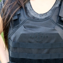 Bullet Proof Vest: What You Should Know Before Getting One