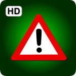 disaster readiness app