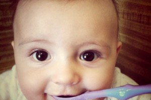 Homemade Baby Food: Ditch the Store & Make Your Own