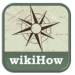 wikihow how-to and diy survival kit app