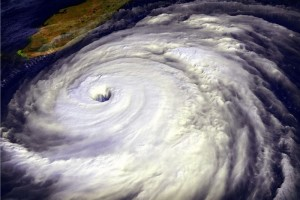 How to Prepare For a Hurricane (7 Things I Should Have Done BEFORE it Hit)